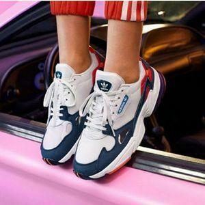 adidas dance shoes online -